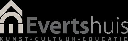 logo Evertshuis