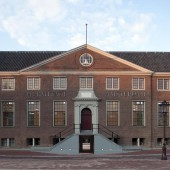 hermitage.amsterdam