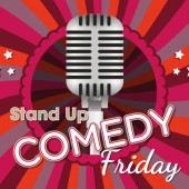 ComedyFriday_webslider