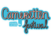1617_TC_Logo_cameretten (1)