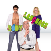 Body Language_foto Roy Beusker_RGB