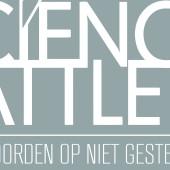 ScienceBattle - beeld (c) rechtenvrij2