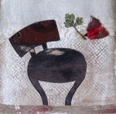 stoel-3-40x40-cm