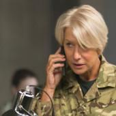 Helen Mirren stars as Col. Katherine Powell in Gavin Hood'sEye in the Sky