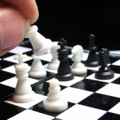 chess-1419852