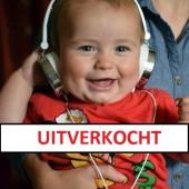 kind-met-koptelefoon-uitverkocht