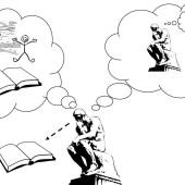 metacognitie_nadenken_over_het_denken_stibco