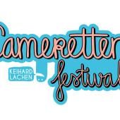 20-01_tc_logo_cameretten