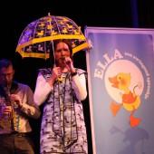 ella_foto-liggend-paraplu