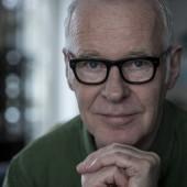 Theo Nijland Componist,zanger,acteur,auteur