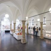 kunstbus-centraal-museum-utrecht
