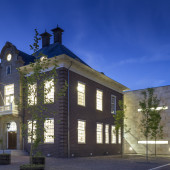 museum-more-ext-avond-1-foto-imre-csany