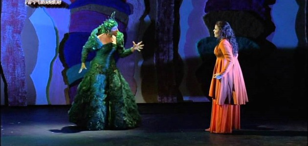 operafilm-november-2017-zauberflote
