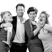 vrouw-holland-lig2-zw-fotograaf-roelof-bos