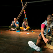 mannetjes-met-plannetjes-foto-floris-heuer-jeugdtheater-3