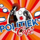 politiekcafe_645x358px
