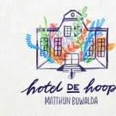 hotel-de-hoop