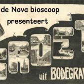 480-nova-bioscoop